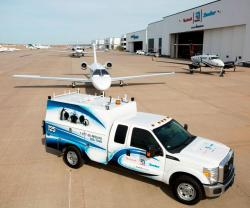 Textron Aviation's ProAdvantage to Cover Hawker Jets