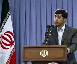 Iran Needs 400- 500 Airliners in Next Decade