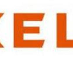 Exelis Electronic Warfare & Surveillance Solutions at IDEF