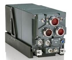Harris Awarded Production Contract From ViaSat