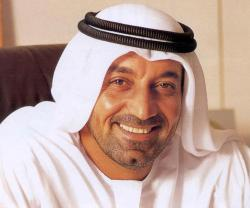 Dubai Hosts Biggest Airport Show