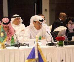Third GCC-EU Aviation Dialogue Concludes in Doha