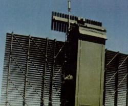 Indra to Supply 2 LANZA 3D Deployable Radars to NATO