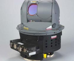 UAE Requests Directional Infrared Countermeasures Systems