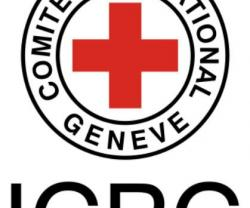 ICRC Sounds Alarm on Arms Trade