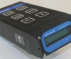 Argon Electronics Launches New ADM-300 Simulator at DSEI