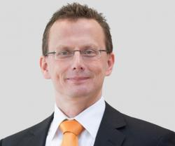 RUAG's Andreas Fitze Named Best IT Manager in Switzerland
