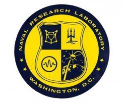 Harris Corporation Wins US Navy Electronic Warfare Contract
