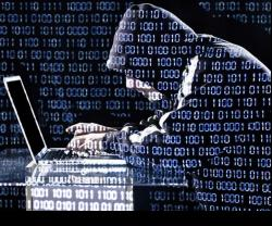 Turkey to Increase Cyber Security After Last Week's Attacks
