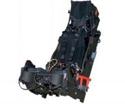 Safran, Martin Baker JV Produces 250th Rafale Ejection Seat