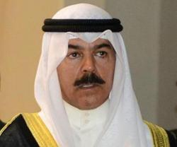 Kuwait Security Forces Conclude Military Drill