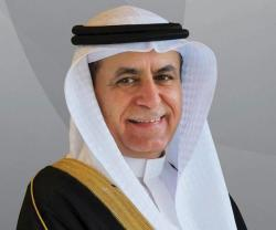 Modernization Work on 27 Saudi Airports on Track