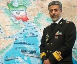 Iranian Navy to Stage 20 Specialized Drills This Year