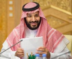 Saudi Arabia, South Korea Discuss Cooperation in Defense