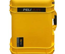 New Peli™ Air Cases Launched in 3 Different Colors