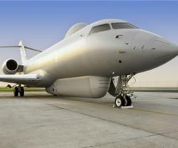 Raytheon to Continue Sentinel Support for Royal Air Force