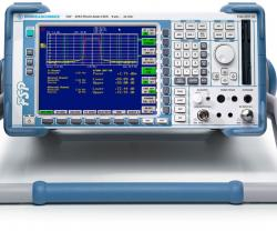 Rohde & Schwarz's Solutions for Secure Communications at Eurosatory