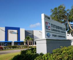 RUAG Space Starts Production at New Florida Facility