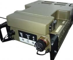 Thales Wins Military IFF Systems Contract in Japan