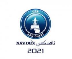 NAVDEX 2021